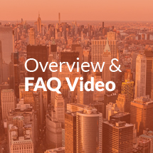 Overview FAQ Video