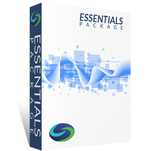 Essentials Study Package