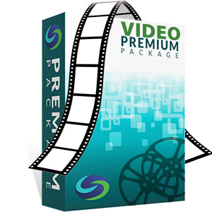 Video Premium Study Package