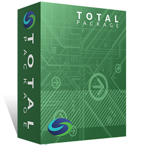 Total Study Package