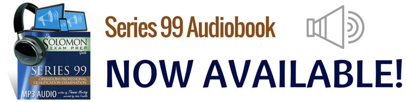 New 99 Audiobook